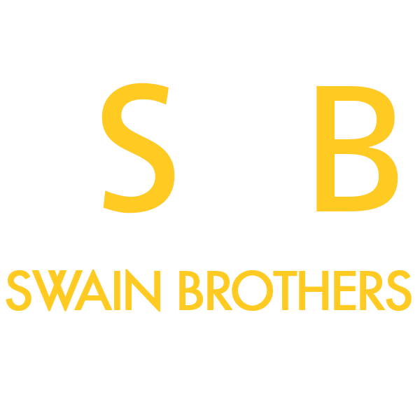 Swain Brothers | Double Glazing